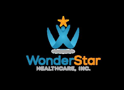 WonderStar Healthcare Inc Logo