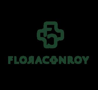 Flora Conroy Jewelry