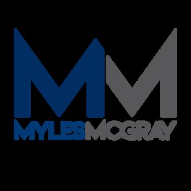 Myles McGray