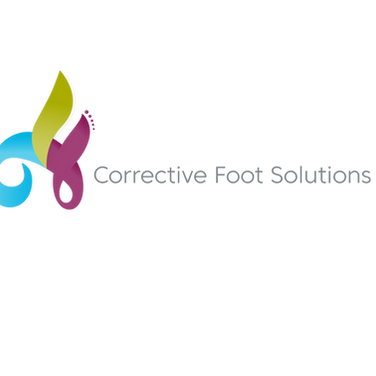 Corrective Foot Solutions