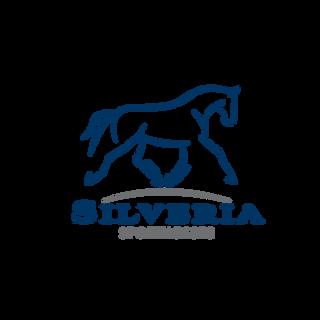Silveria Sporthorses logo