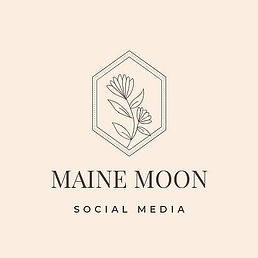 Shop Eastport Maine Online = Maine Moon Social Media