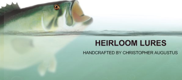 Heirloom Lures