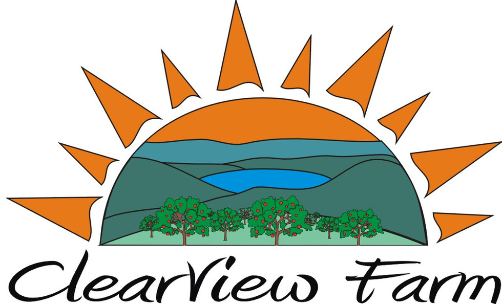 ClearView Farm