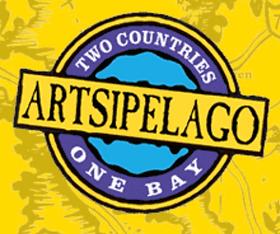 Shop Eastport Online - Artsipelago CulturePass: Online classes, workshops, events