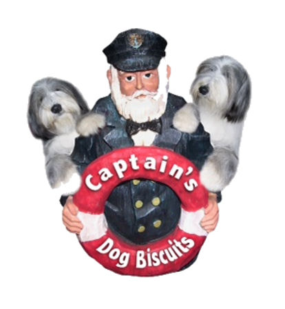 Capt_Worker_Dogs-trans.fw.png