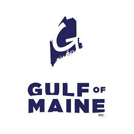 Shop Eastport Maine Online - Gulf of Maine Seafood