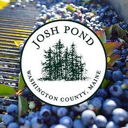 Shop Eastport Maine Online - John Pond