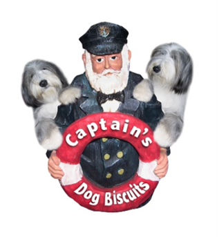 Capt_Worker_Dogs.jpg