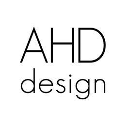 AHDDesign_Logo1.jpg