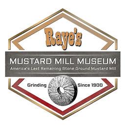 rayesmuseum.jpg