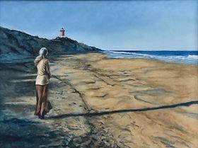 Shop Eastport Maine - Judith Kemp