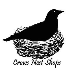 Crows Nest Shops.jpg