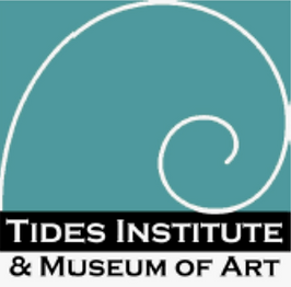 Shop Eastport Maine: The Tides Institute and Museum of Art