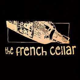 Shop Eastport Maine Online - The French Cellar