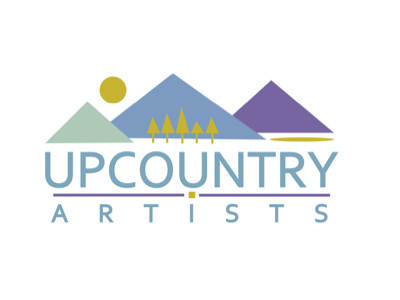 Become an UpCountry Artist!