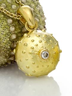 Natalie Reed Designs
