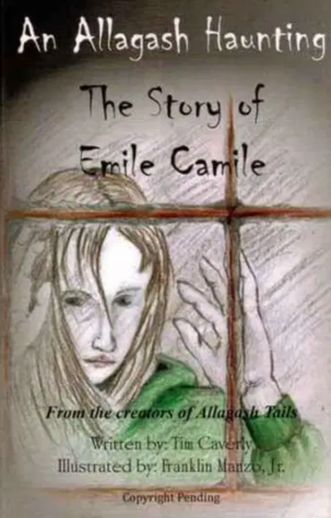 The Story of Emile Camile