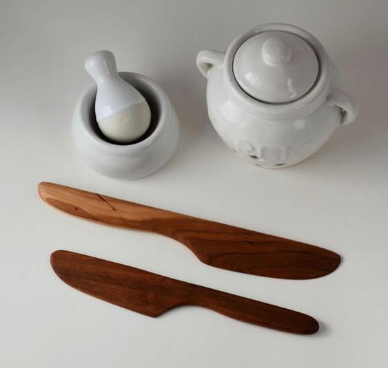 Sorig Woodwork