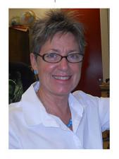 Susan Hellewell