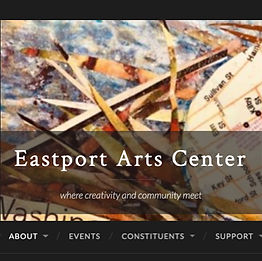 eastportartscenter.jpg