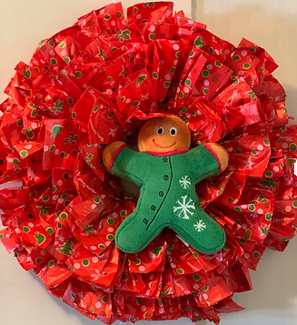 connie-gingerwreath.png