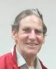 Fred O. Smith
