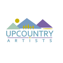 Artist Relief Grants Available