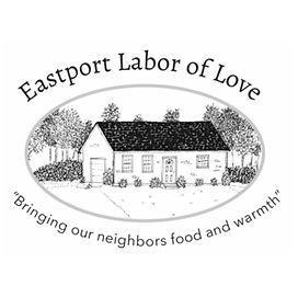eastportlaboroflove.jpg