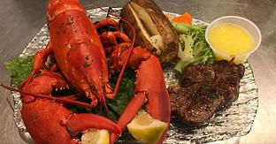 Shop Eastport Maine Online - Restaurants and Specialty Foods