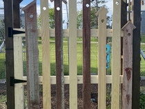 Welcome Eastport Custom Woodworking!