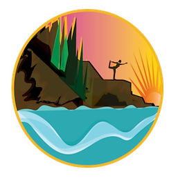 Shop Eastport Maine Online - Bold Coast Yoga