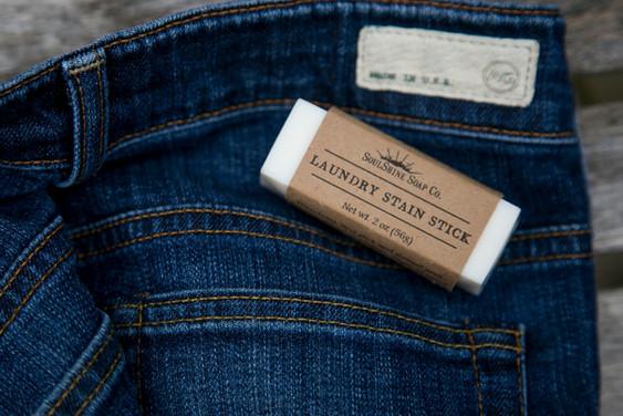 SoulShine Soap Company
