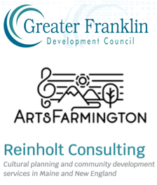 Public Meeting: Arts, Cultural & Heritage Plan
