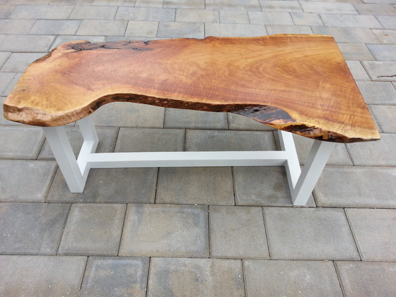 Quercus Woodworking