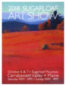 Sugarloaf Art Show Poster 8.5 x 11.jpg