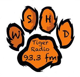 Shop Eastport Maine Online: WSHD-LP FM