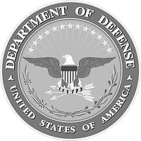 United_States_Department_of_Defense_Seal_edited.png