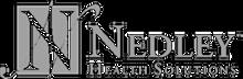 nedley-main-logo-s_edited_edited_edited.png