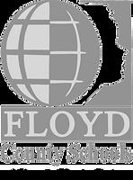 floydexternal-content_edited_edited_edited_edited.png