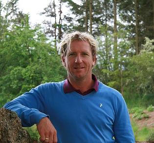 Konrad-Adrian-Golfpro_edited.jpg