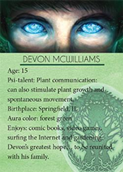 Devon-TC