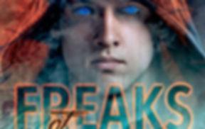 FREAKS-cover-wblurb.jpg