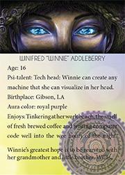 Winnie-TC
