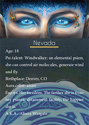 Nevada-TC