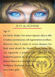 AYla-TC