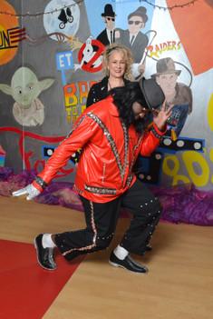 Madonna and Michael.jpg