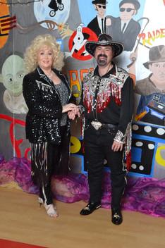 Dolly and Cowboy.jpg