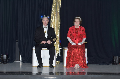 2017 King and queen 2.jpg