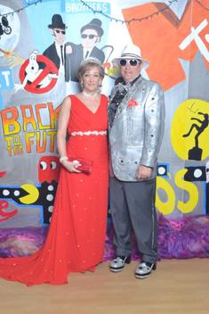 Dianna and Elton.jpg